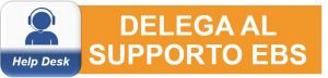 Questa immagine ha l'attributo alt vuoto; il nome del file è Delega_Supporto_EBS-300x72.jpg